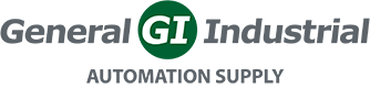 General Industrial Automation Supply